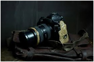 photogra