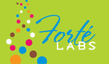 forte_labsF